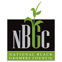 National Black Growers Council